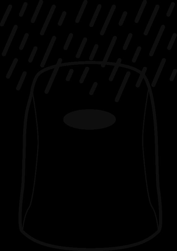 Cory Rain Cover