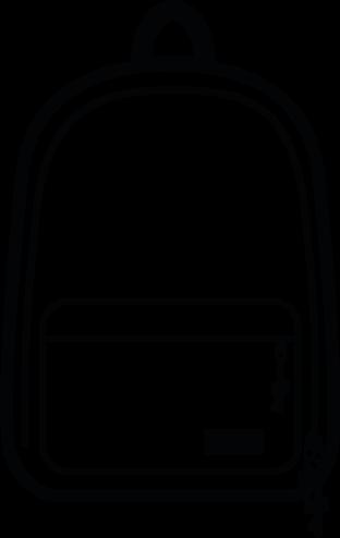 Backpacks   Rucksacks  90a427c701571