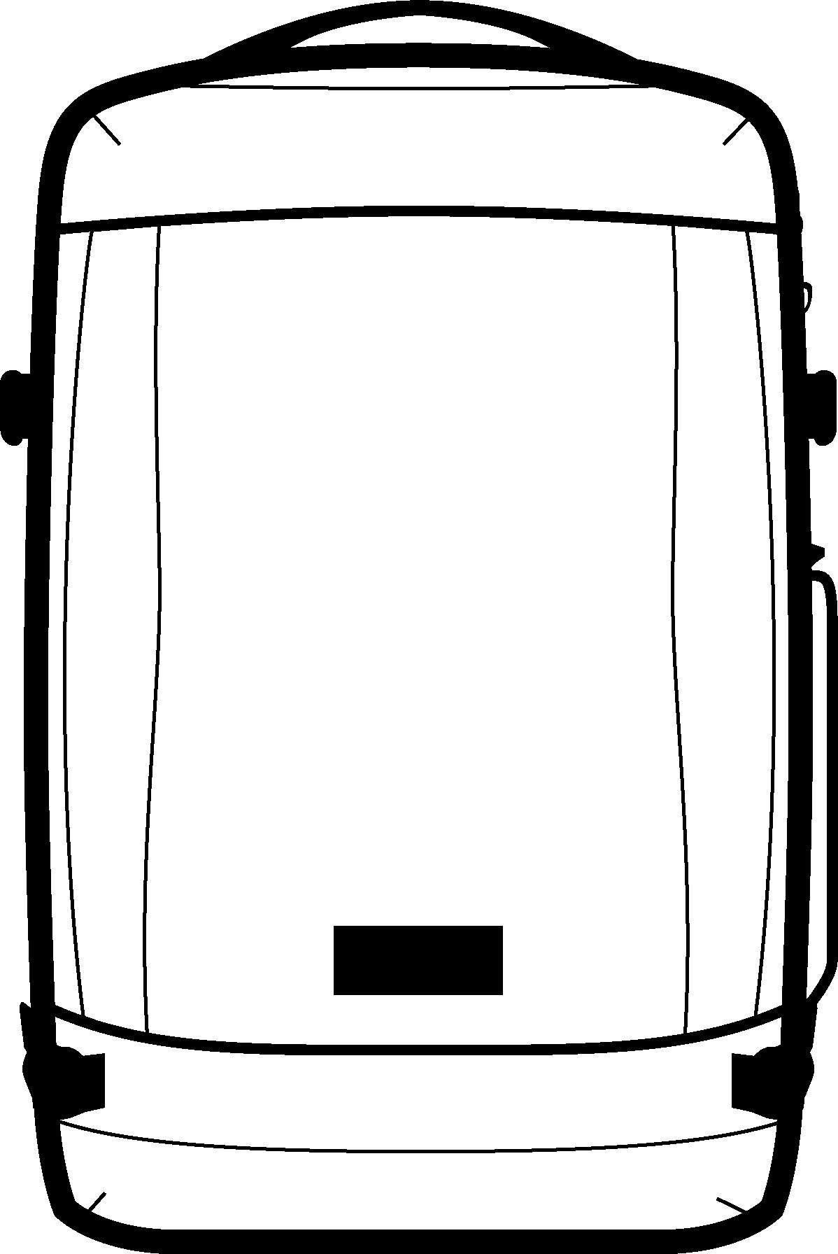 Tecum