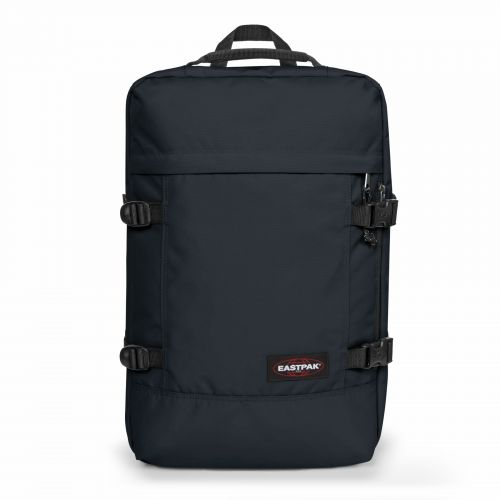 Tranzpack Cloud Navy
