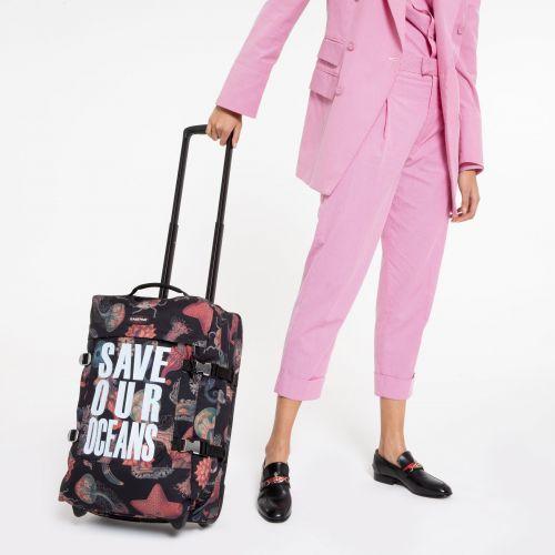 Vivienne Westwood Tranverz S Save Our Oceans