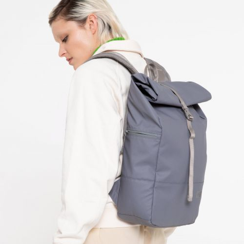 Macnee Surfaced Sizzling Default Category by Eastpak - view 0