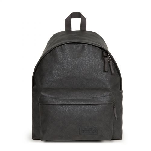 Padded Pak'r® Super Fashion Dark Backpacks by Eastpak - view 2
