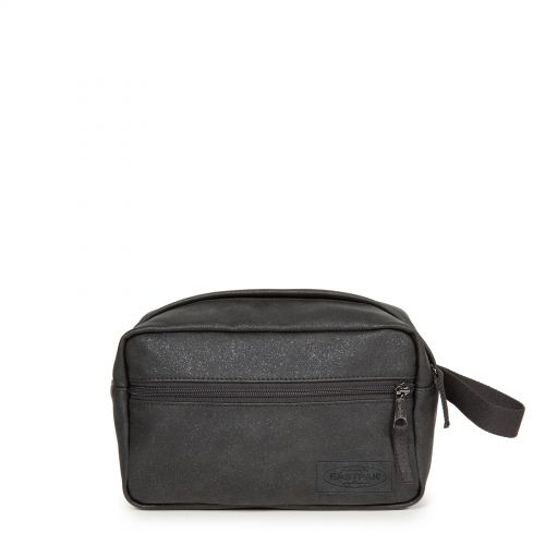 Yap Super Fashion Dark Accessories by Eastpak - Front view