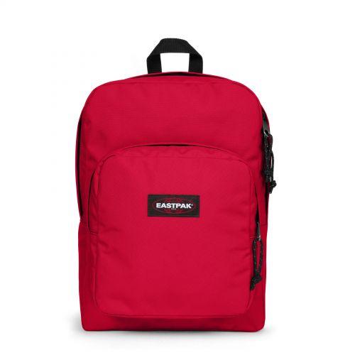 Finnian Red600