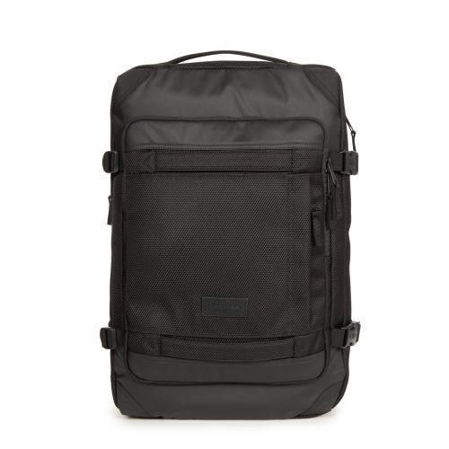 Tranzpack Cnnct Cnnct Coat