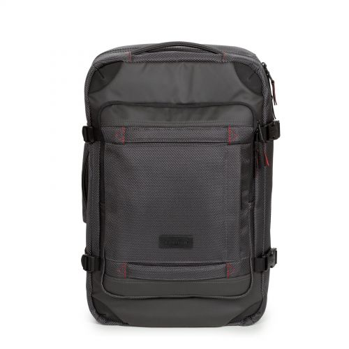 Tranzpack Cnnct Cnnct Accent Grey