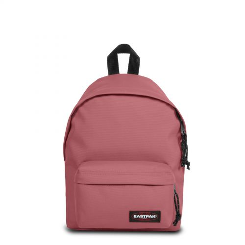 Orbit Marshmellow Mauve XS by Eastpak - Front view