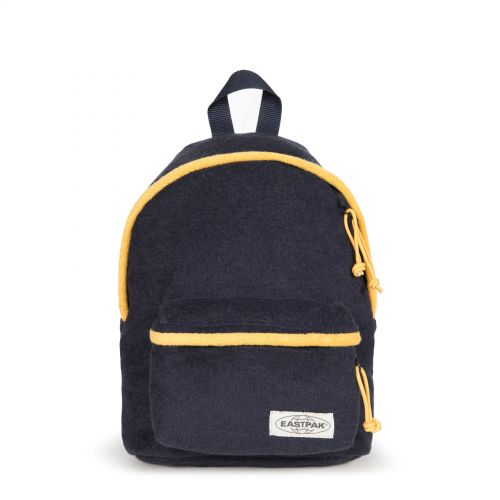 Orbit Cloud Terry XS by Eastpak - Front view