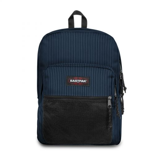 Pinnacle Ministripe by Eastpak - Front view