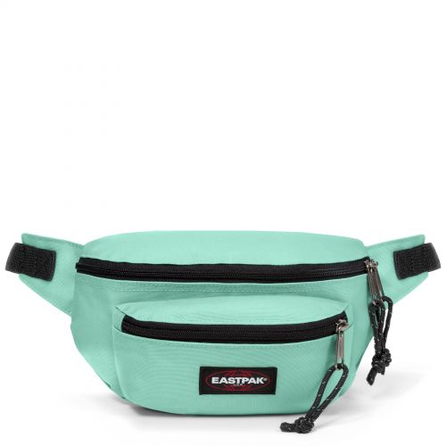 Doggy Bag Mellow Mint Accessories by Eastpak - Front view