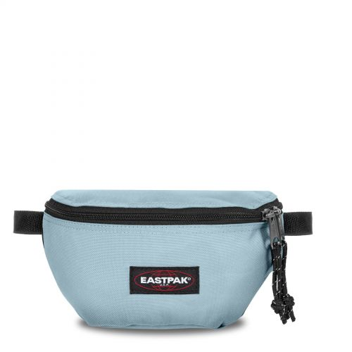 Springer Sporty Blue Accessories by Eastpak - Front view