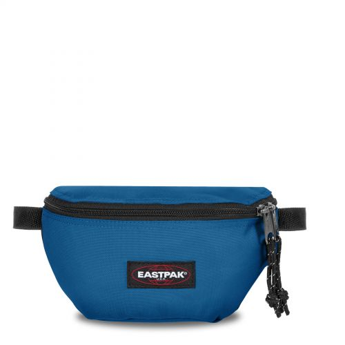 Springer Urban Blue Accessories by Eastpak - Front view