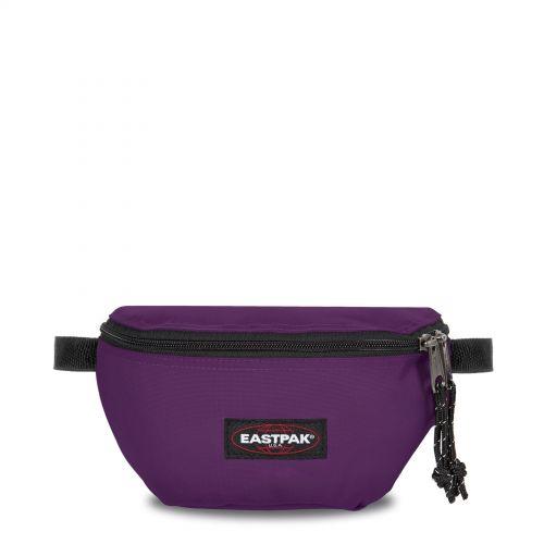 Springer Power Purple