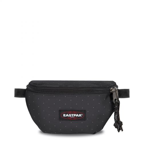 Springer Minidot by Eastpak - Front view