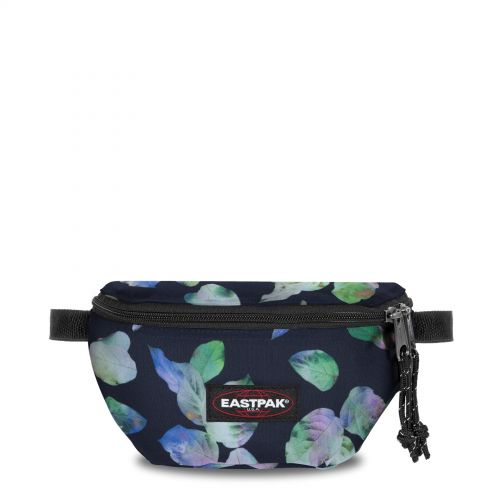 Springer Romantic Dark Accessories by Eastpak - Front view