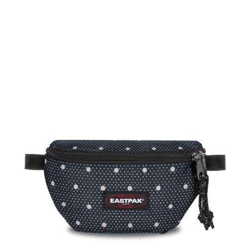 Springer Little Dot Accessories by Eastpak - Front view