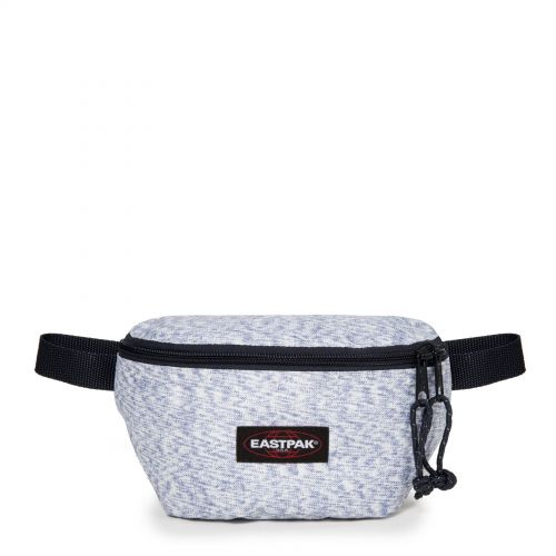 Springer Cloud Summer by Eastpak - Front view