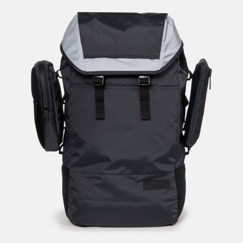 Bust Modular by Eastpak - Front view