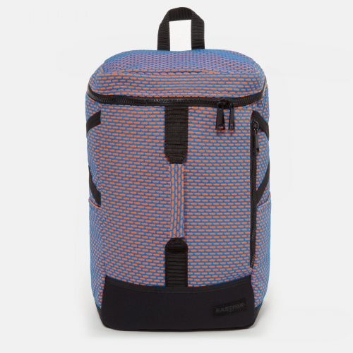 Bust Bright Twine Sport by Eastpak - Front view