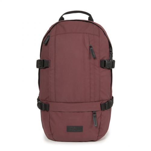 Floid Topped Punch by Eastpak - Front view