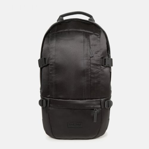 Floid Contrast Black by Eastpak - Front view