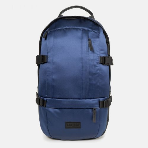 Floid Contrast Navy by Eastpak - Front view