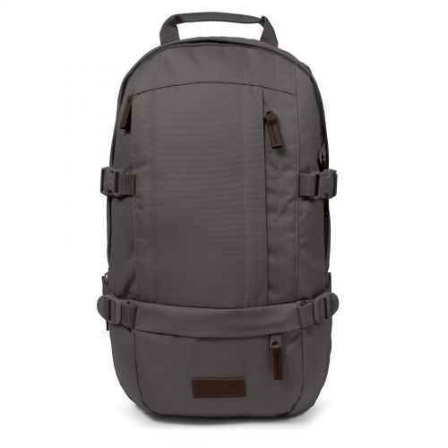Floid Mono Simple Backpacks by Eastpak - Front view