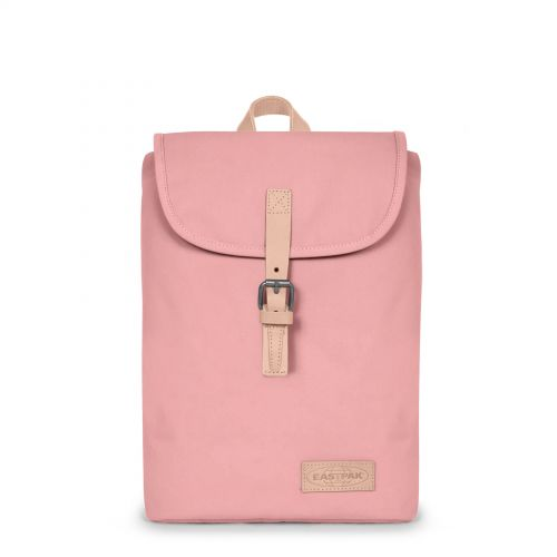Casyl Super Rose Backpacks by Eastpak - Front view