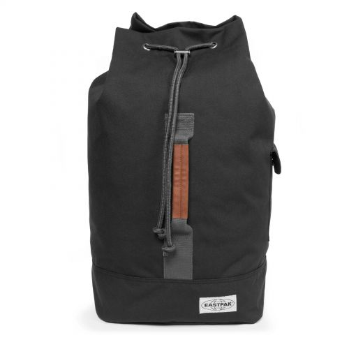 Plister Opgrade Dark by Eastpak - Front view