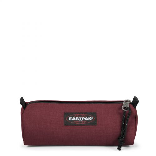 Benchmark Crafty Wine Accessories by Eastpak - Front view