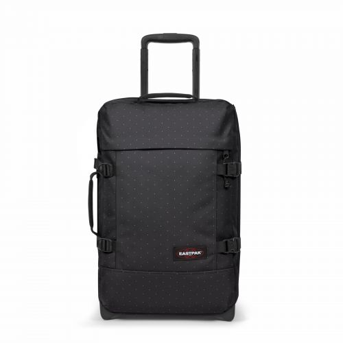 Tranverz S Minidot by Eastpak - Front view