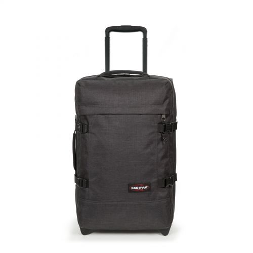 Tranverz S Loud Black by Eastpak - Front view