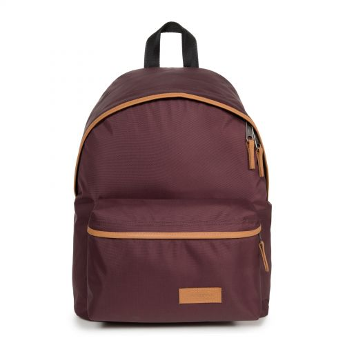 Padded Pak'r® Constructed Punch by Eastpak - Front view