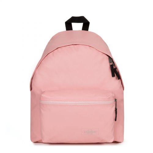 Padded Pak'r® Topped Serene Backpacks by Eastpak - Front view