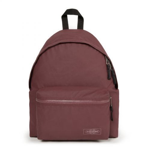 Padded Pak'r® Topped Punch by Eastpak - Front view