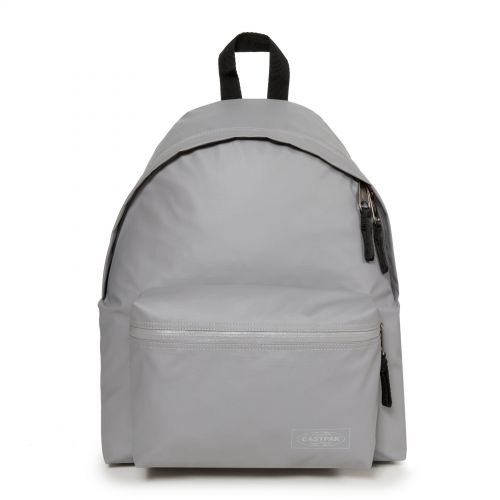 Padded Pak'r® Topped Concrete by Eastpak - Front view