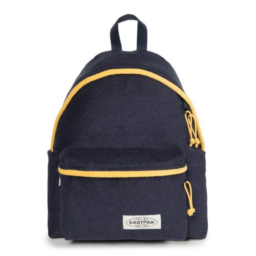 Padded Pak'r® Cloud Terry by Eastpak - Front view