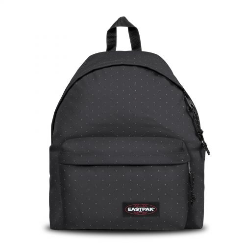 Padded Pak'r® Minidot by Eastpak - Front view