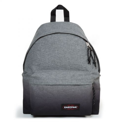 Padded Pak'r® Sunday Gradient by Eastpak - Front view