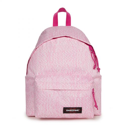 Padded Pak'r® Tropical Summer by Eastpak - Front view