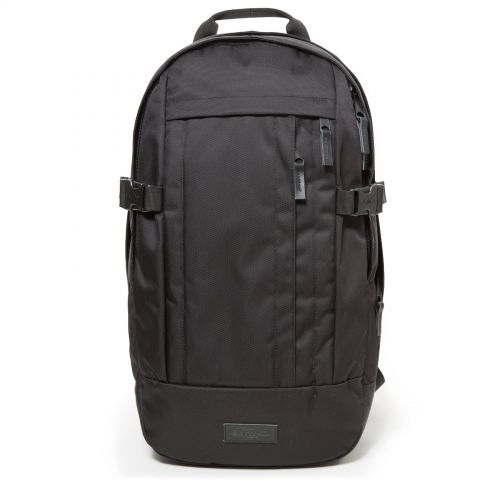Extrafloid Mono Ballistic Backpacks by Eastpak - Front view