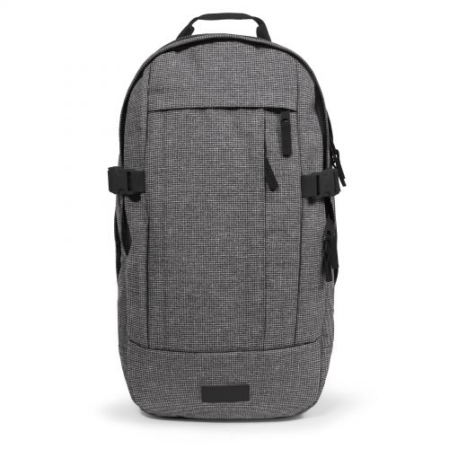 Extrafloid Ash Blend by Eastpak - Front view