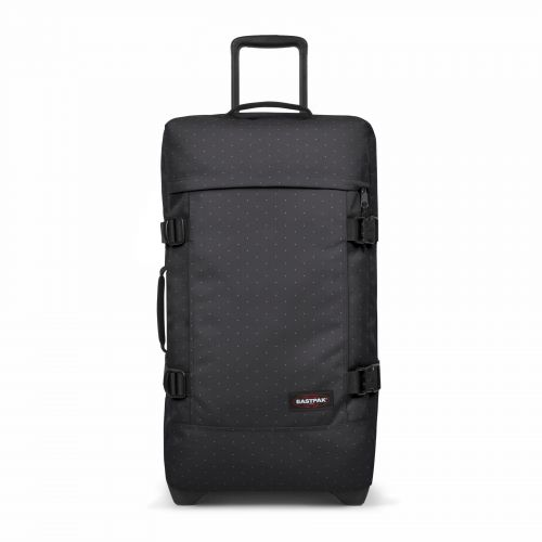 Tranverz M Minidot by Eastpak - Front view