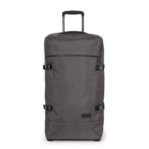 Tranverz M Constructed Metal by Eastpak - Front view