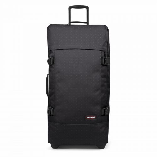 Tranverz L Minidot by Eastpak - Front view