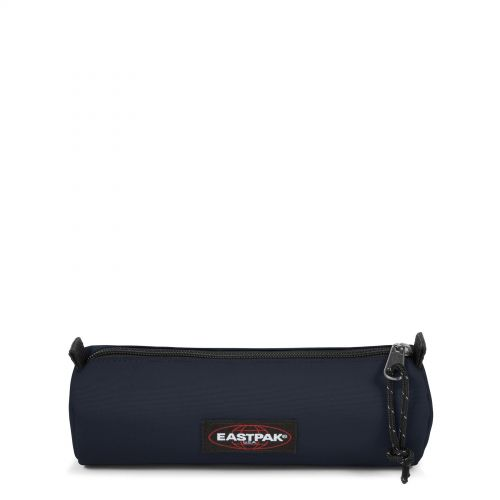 Round Cloud Navy Accessories by Eastpak - Front view
