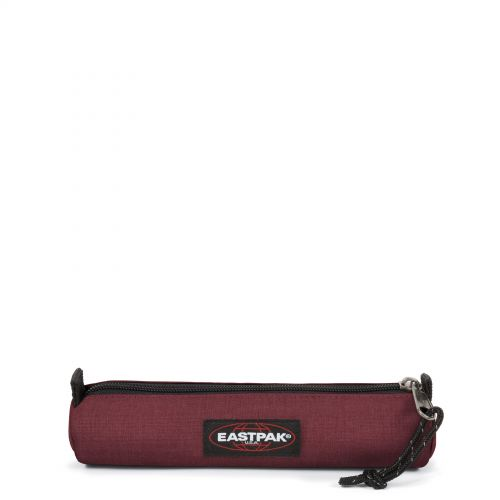 Small Round Crafty Wine Accessories by Eastpak - Front view