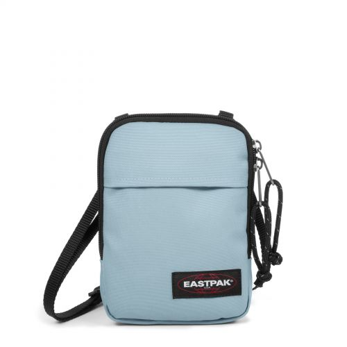 Buddy Sporty Blue Accessories by Eastpak - Front view