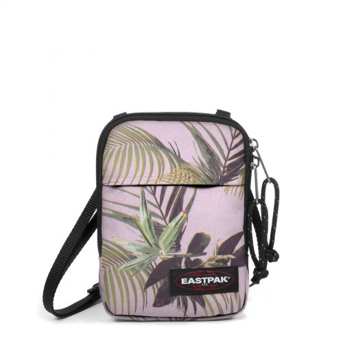 Buddy Brize Mel Pink Accessories by Eastpak - Front view